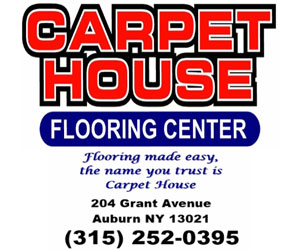 http://www.mycarpethouse.com/current_ad.php