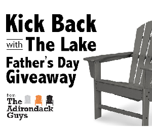 https://www.lake.fm/contests/fathers-day-the-lake-giveaway